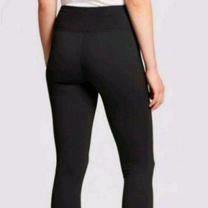 7a20782335 Mossimo Supply Co. Pants - Mossimo Supply Ultimate Yoga Leggings Juniors Sz  M